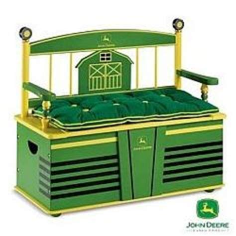 Deere Tractor Bedroom Decor by Deere Bedroom Decorating Ideas