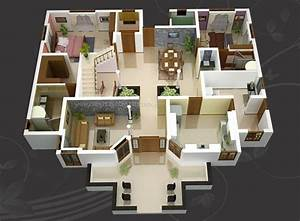 villa7 http platinumharcourtscoza profile dino With 3d home floor plan design