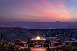 The Ritz Carlton  Rancho Mirage Is Southern California U2019s