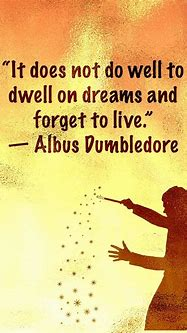 23 Harry Potter Quotes to Bring Some Magic into Your Life