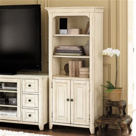 media tower cabinet wesley media tower traditional media cabinets by