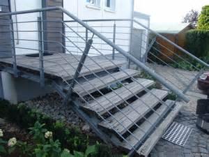 haus treppen aussen treppen aussen