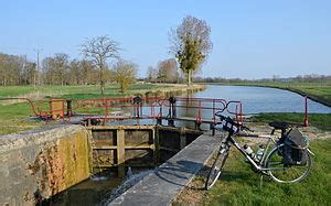 Vélo Tout Chemin — Wikipédia