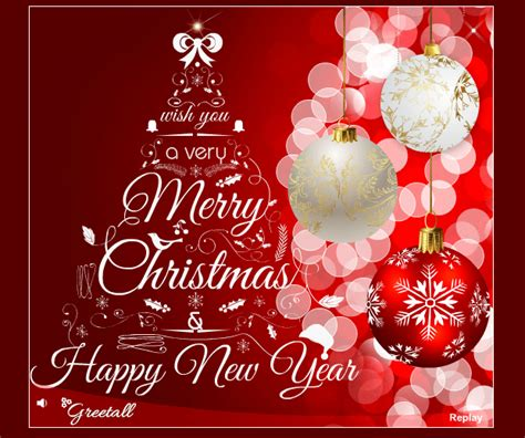 online christmas card 5 best online christmas cards to send this year 2017