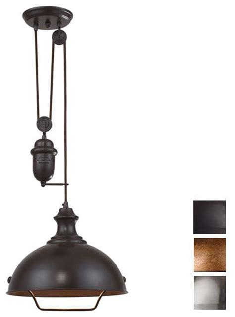 farmhouse adjustable pendant pendant lighting houston