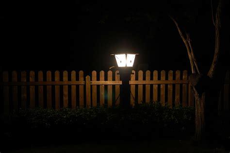 The Main Benefits Solar Garden Lights Homestead Backyard