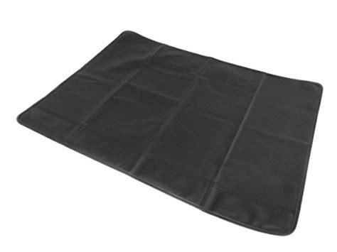 fender cover work mat heavy duty premium 32 quot x 24 quot magnetic fender cover car