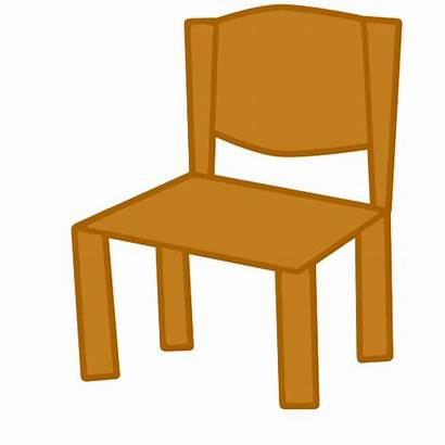 Chair Clipart Transparent Background Chairs Insanity Inanimate