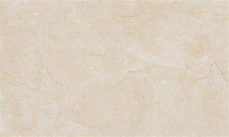 crema marfil marble countertops city