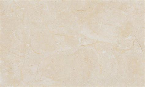 Crema Marfil Marble Countertops   Natural Stone City
