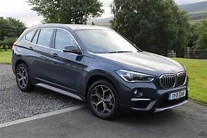 Bmw X 1 : bmw x1 review carzone new car review ~ Nature-et-papiers.com Idées de Décoration