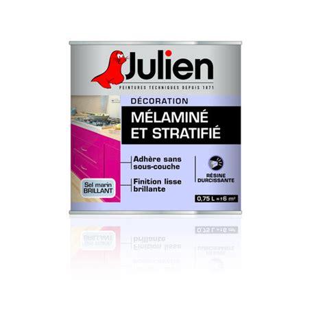 cuisine stratifié ou mélaminé peindre melamine cuisine with peindre melamine free