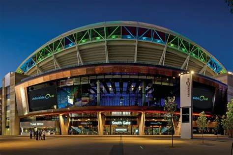 20 top gallery of oval adelaide oval a south australian icon south australia
