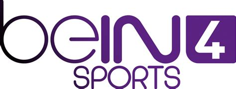 beIN Sports logo 4