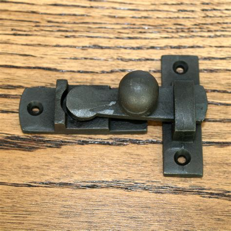Antique Cupboard Latches by Vintage Cabinet Latches Uk Cabinets Matttroy