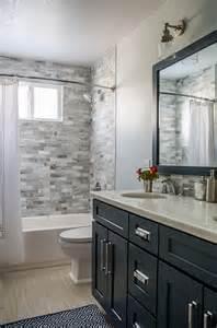 gray and blue bathroom ideas interior design ideas home bunch interior design ideas