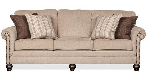 Mor Furniture Sofa Sleeper by 130 Milari