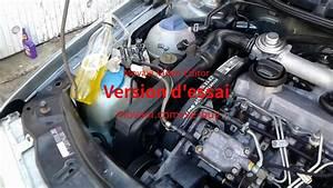 Moteur 1 9 Td Golf 3 : nettoyage moteur et injecteurs 1 9 tdi vw golf seat skoda audi youtube ~ Gottalentnigeria.com Avis de Voitures