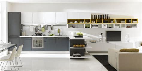 kitchen interior design images kitchen interior designing alluring decor inspiration