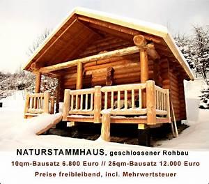 Holz Gartenhaus Aus Polen : holzblockhaus ~ Frokenaadalensverden.com Haus und Dekorationen