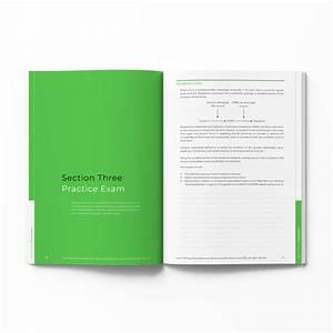 Gene Expression Workbook