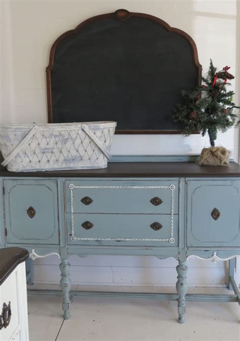 17 Best images about BUFFET & CREDENZA on Pinterest