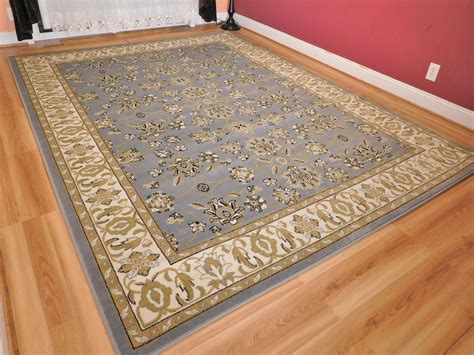 large area rugs for living large traditional 8x11 area rug rugs 5x8