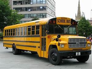 Minibus Ford : ford b series wikipedia ~ Gottalentnigeria.com Avis de Voitures