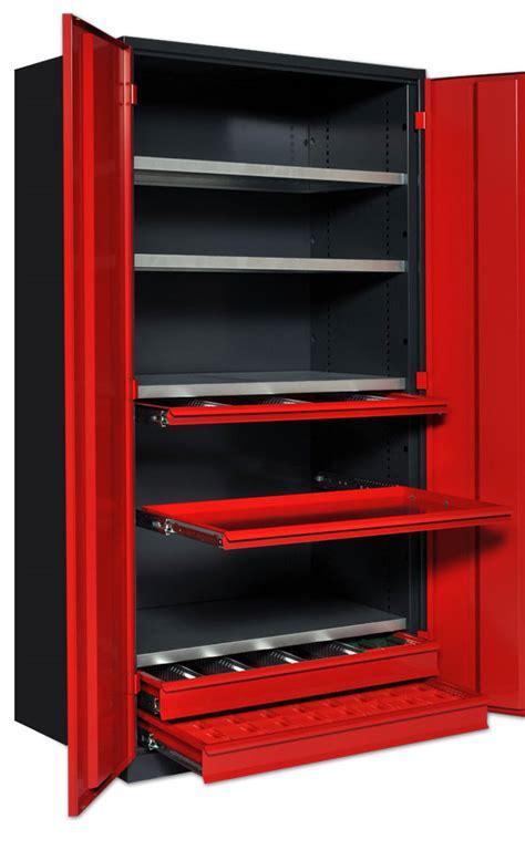 armoires datelier anjou tolerie fabriquant de mobilier