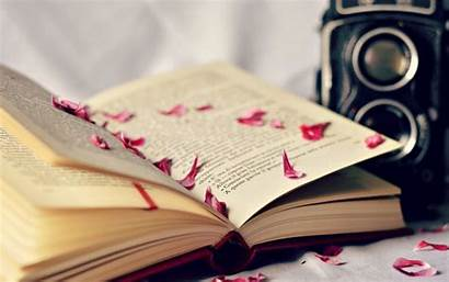 Pages Wallpapers Lovely
