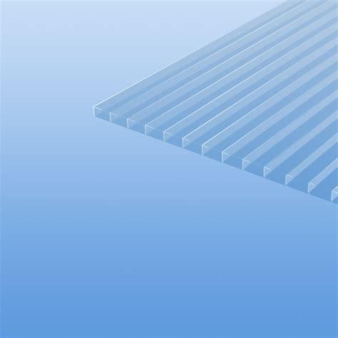 gewächshaus stegplatten 4 mm stegplatten kunststoffhandel gosmann gmbh