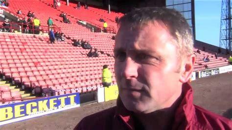 BARNSLEY Vs DERBY COUNTY   Team News With Paul Simpson ...