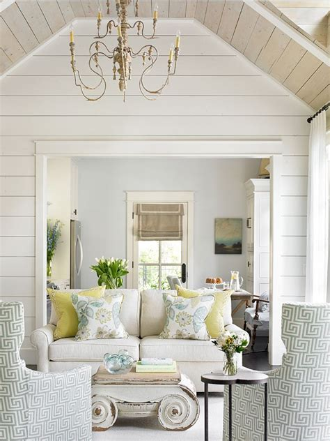 Shiplap Homes by 1000 Images About Wall Paneling Ideas On