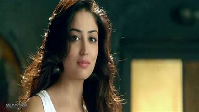 Hindi Bollywood Yami Gautam Wallpapers Actress Heroine