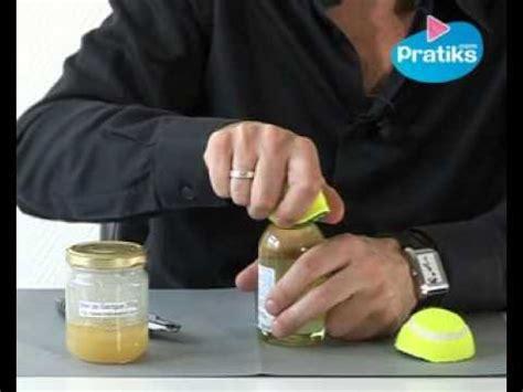 comment polir un pot comment d 233 visser facilement un couvercle ou bouchon d un pot r 233 cipient ou bocal