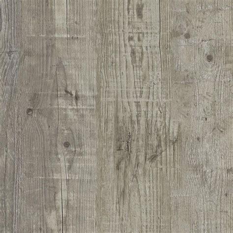 waterproof vinyl plank flooring lifeproof 8 7 in x 72 in brookland oak luxury vinyl