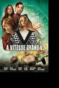 A Vitesse Grand V : les blancs ne savent pas sauter streaming gratuit complet 1992 hd vf en fran ais ~ Medecine-chirurgie-esthetiques.com Avis de Voitures