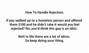 Sad Quotes About Being Rejected: Best ideas about maybe ...