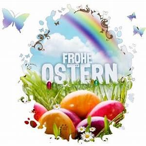 Schöne Ostertage Bilder : ostern boelleli ~ Orissabook.com Haus und Dekorationen