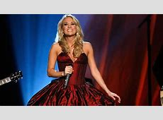 Carrie Underwood Shares Cute Instagram of Son Isaiah