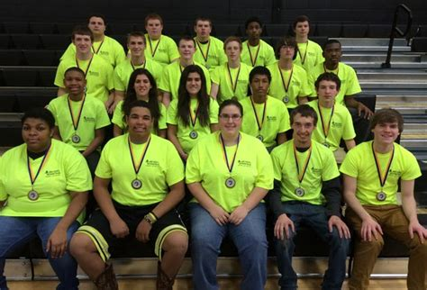 pine forest robinson high pine forest elementary archers excel