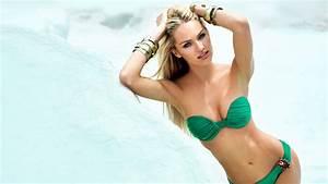 Sarah Jessica Parker Bikini Wallpaper Hot High Quality