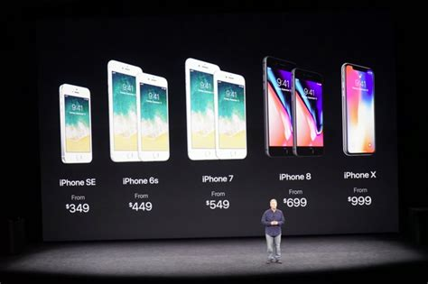 new iphone price iphone 6s 7 and se get 50 to 100 price cuts cnet