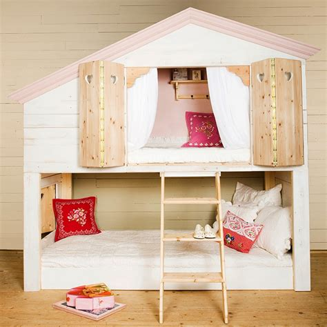 Ikea Kura Bett Umgestalten by Ikea Kura Bett Umgestalten Und Ein Paradies Im