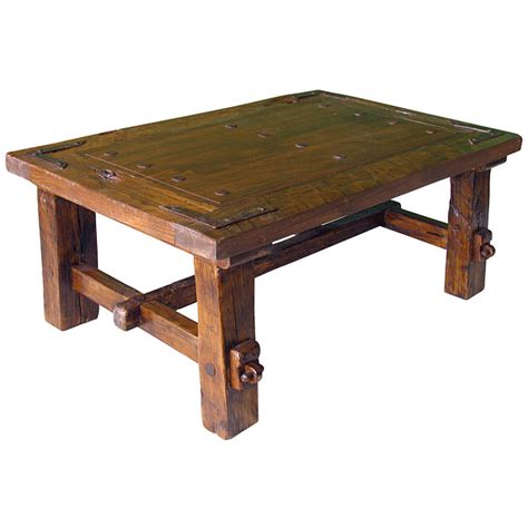 Barn Wood Tables For Sale by Buy Or Sell Barnwood Furniture Here Beautiful Rustic