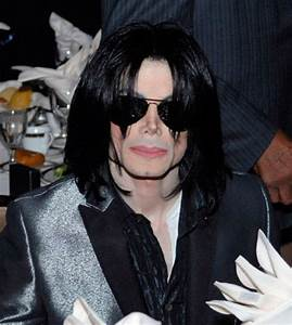 Dlisted | Michael Jackson's Death Ruled A Homicide