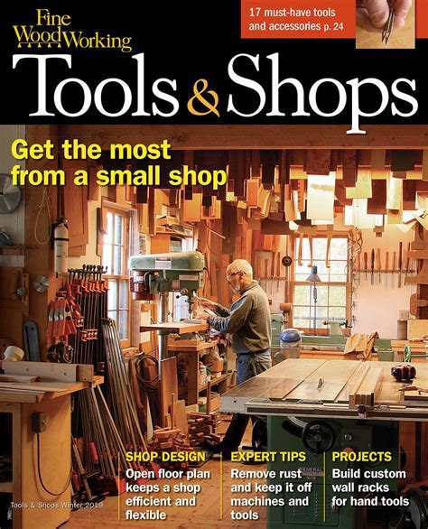 fine woodworking plan store easy woodworking projects