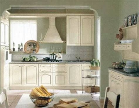 olive green paint color kitchen country theme olive green kitchen paint color ideas for 7170