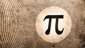 Pi Day  Functions For Including Pi In Your Code