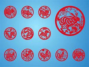 Runde Der Sternzeichen : chinesische sternzeichen astrologie design elemente download der kostenlosen fotos ~ Markanthonyermac.com Haus und Dekorationen